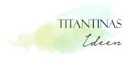 titantina