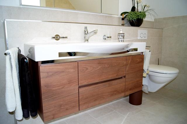 seifenspender mosaik fantasiewerk. Black Bedroom Furniture Sets. Home Design Ideas