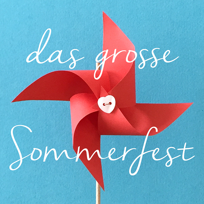 sommerfest_button