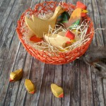 Frecher Osterkorb – 5 Geschenkideen für Kleinkinder
