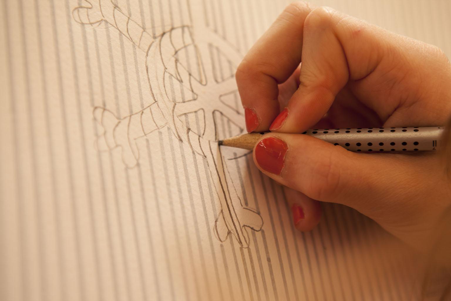 Kreativitätsförderung für Kinder - fantasieweri.ch