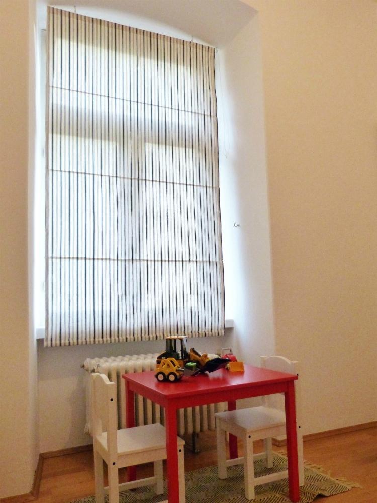 raffrollos mit klettband anbringen wohnen haushalt gardinen z b zubehoer fuer raffrollo. Black Bedroom Furniture Sets. Home Design Ideas