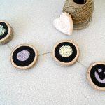 DIY Spielhölzchen für Kinder + 5 coole Spielideen