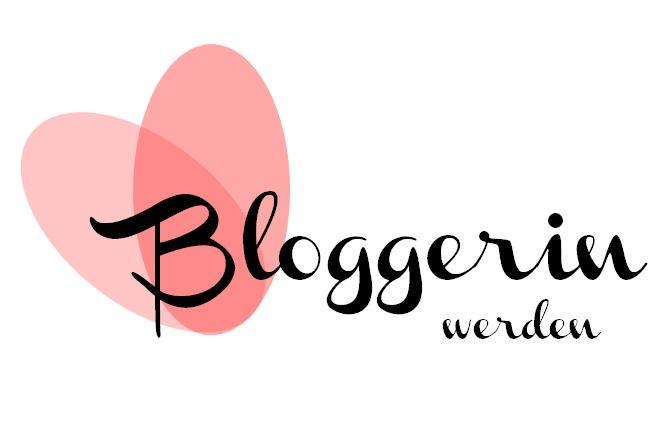 Bloggerin bei Fantasiewerk werden