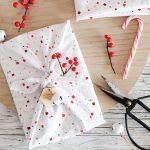 Adventszauber – 4 kreative Ideen zu Weihnachten