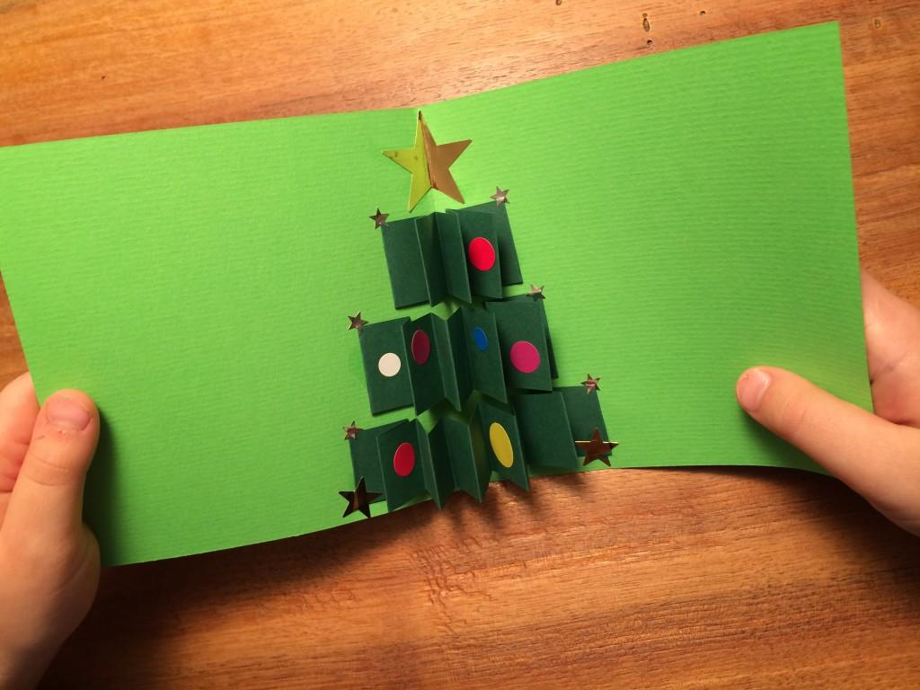 Adventszauber - 20 Inspirationen zu Weihnachten - Basteln mit Kinder, DIY und Rezepte | von Fantasiewerk