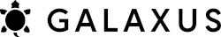 Galaxus_Logo